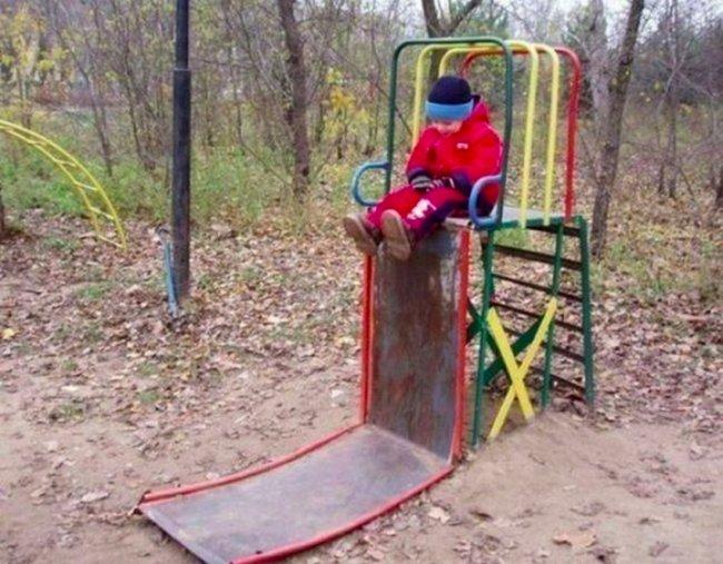 parques-diversao-bizarro-5
