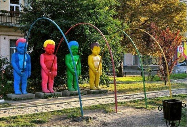 parques-diversao-bizarro-7