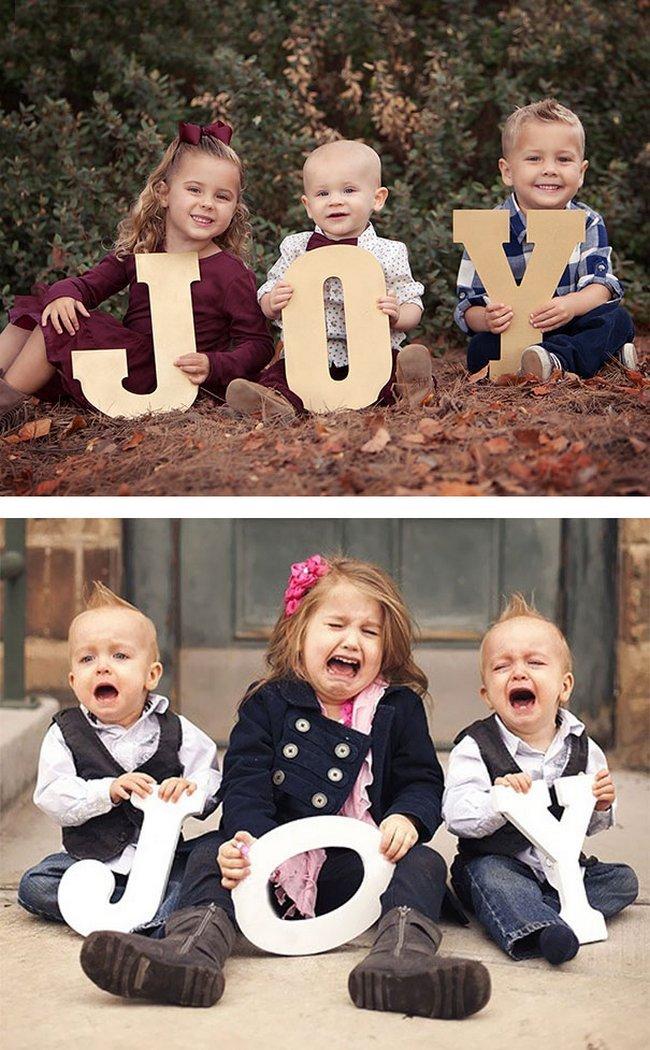 fotos-de-bebês-expectativa-e-realidade-10
