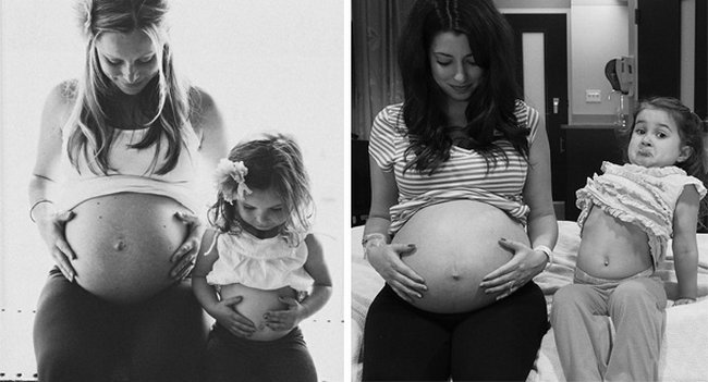 fotos-de-bebês-expectativa-e-realidade-16