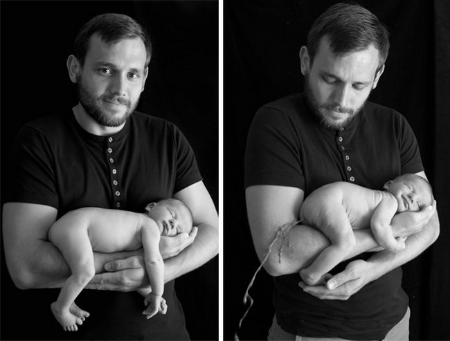fotos-de-bebês-expectativa-e-realidade-18