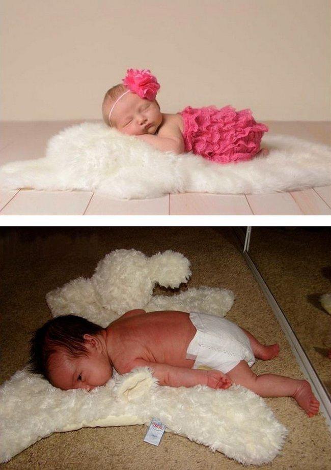 fotos-de-bebês-expectativa-e-realidade-20