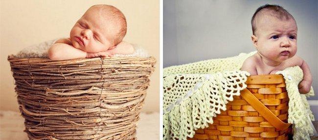 fotos-de-bebês-expectativa-e-realidade-7