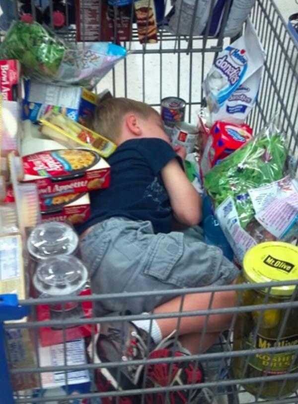 crianças-compras-14