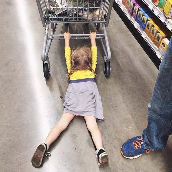 crianças-compras-18