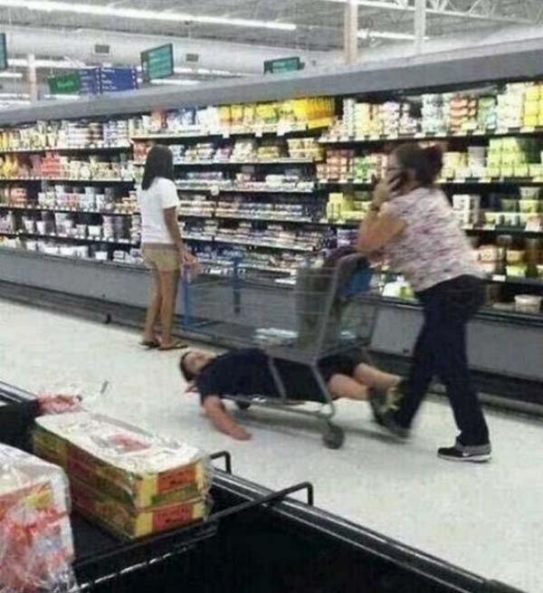 crianças-compras-19