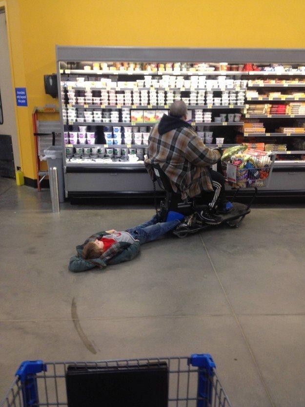 crianças-compras-1