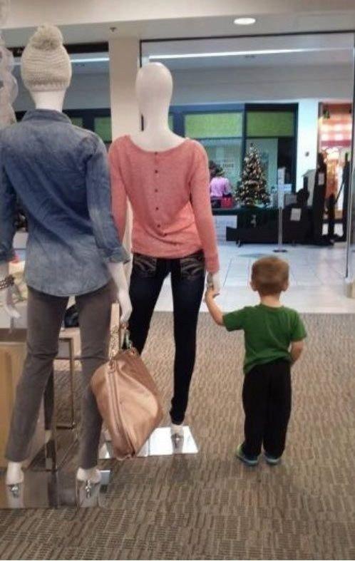 crianças-compras-21