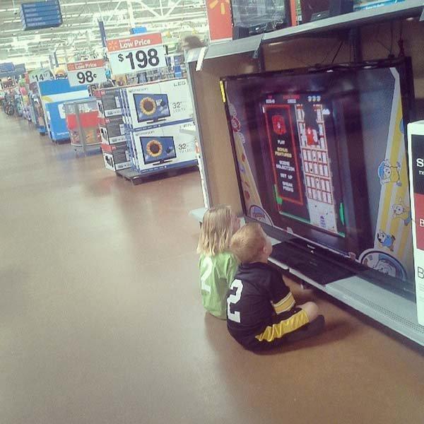 crianças-compras-22