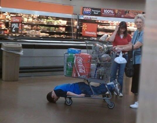 crianças-compras-4