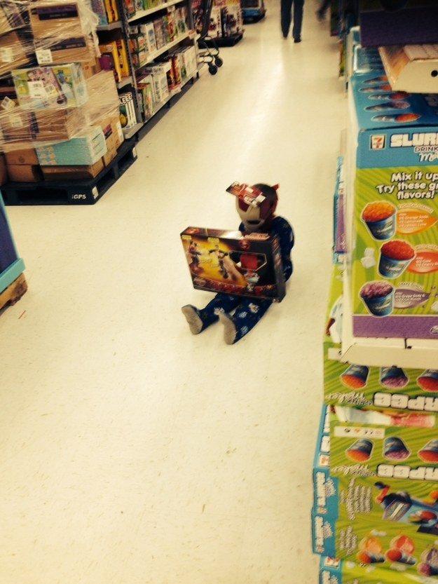 crianças-compras-8