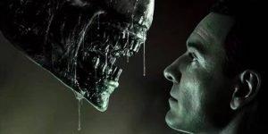 Resultado de imagen de Alien Pelicula