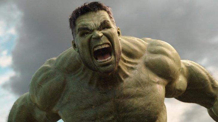 10 Formas de controlar un ataque de ira (y 8 hábitos que pueden prevenirlos)
