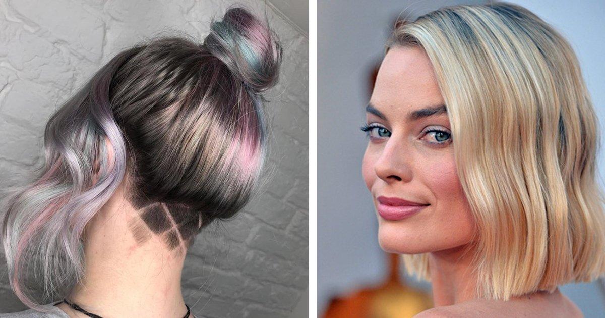 2 312.jpg?resize=1200,630 - Antes de ir a la peluquería, mira estos 9 peinados que ya están pasados de moda