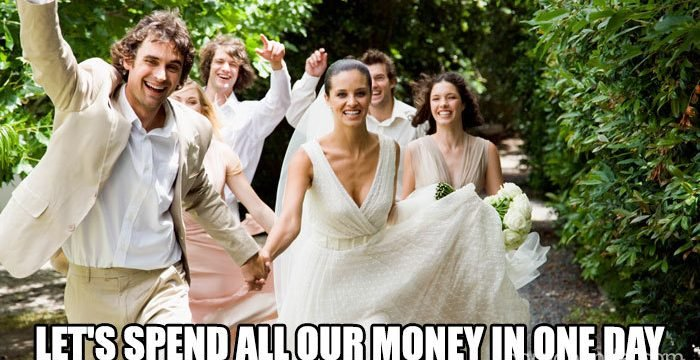 2 5c6426c636f59  700 e1566398730969.jpg?resize=412,275 - 30 Hilarious Wedding Memes That Will Get You Prepared For Your Wedding Plan