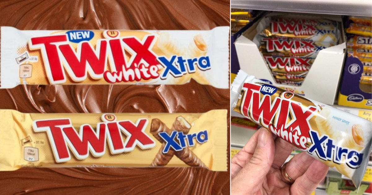 21y1.png?resize=1200,630 - Tesco Is Now Selling White Chocolate Twix Xtra At Only 80p