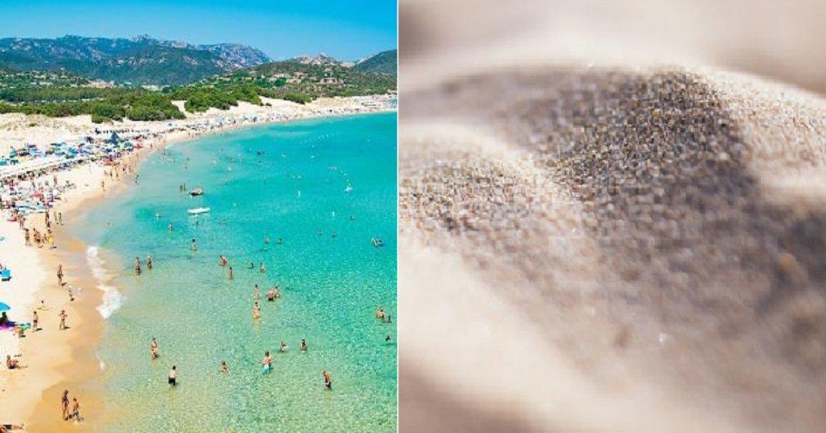 2222 1.jpg?resize=300,169 - 이탈리아 해변에 놀러간 커플이 '감옥살이'하게 된 이유