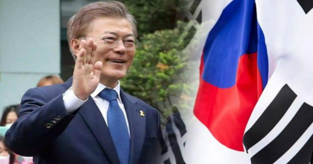 3 144.jpg?resize=1200,630 - 【韓国】文大統領の発言は「反日」煽りすぎ?!韓国内でも批判の声が殺到している理由