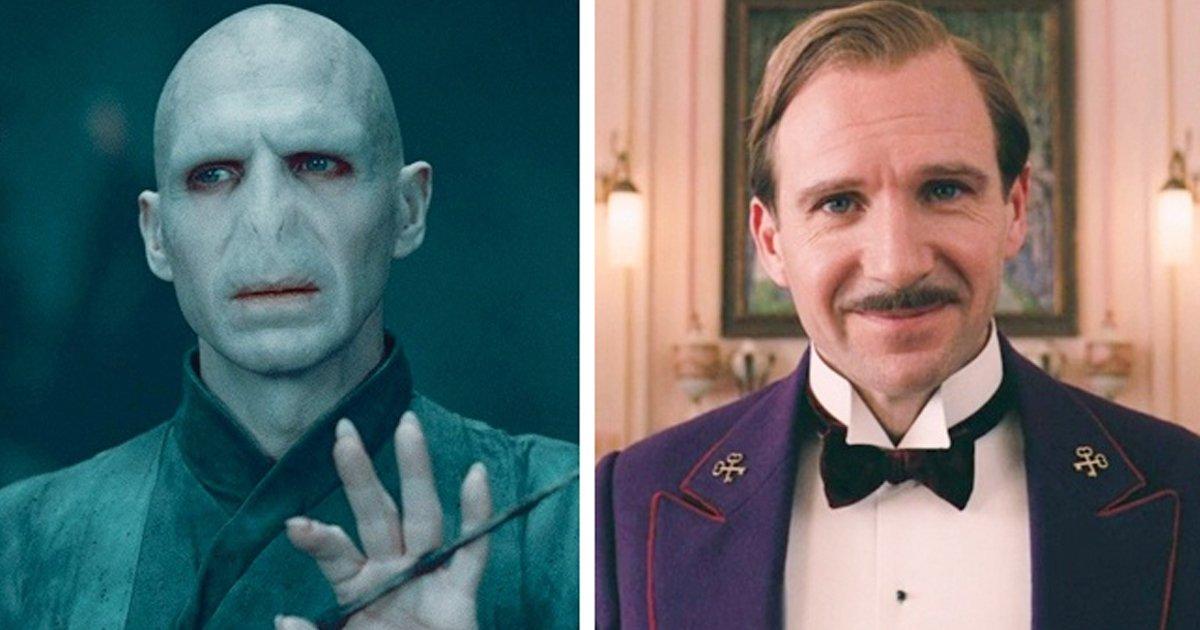 3 177.jpg?resize=1200,630 - 10 Actores que interpretan con el mismo éxito tanto a villanos como a buenos