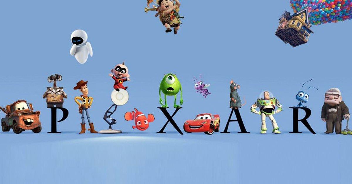 3 298.jpg?resize=412,232 - 22 Reglas de Pixar para contar una historia ¡Aprende de los genios!