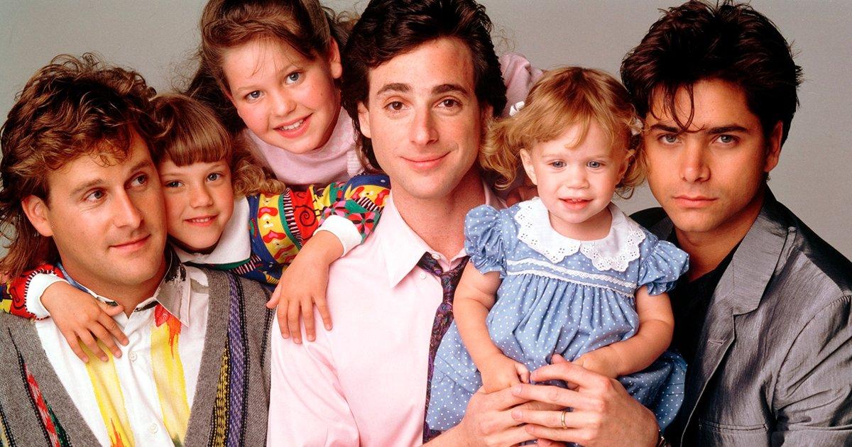 3 322.jpg?resize=412,232 - 10 personajes de la TV que fueron los más cool de los 90