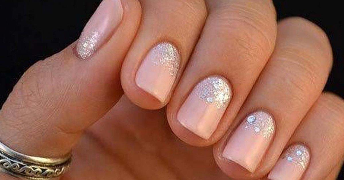 9 32.jpg?resize=1200,630 - 10 Trucos para tus uñas que pueden convertirte en un gurú de la manicura