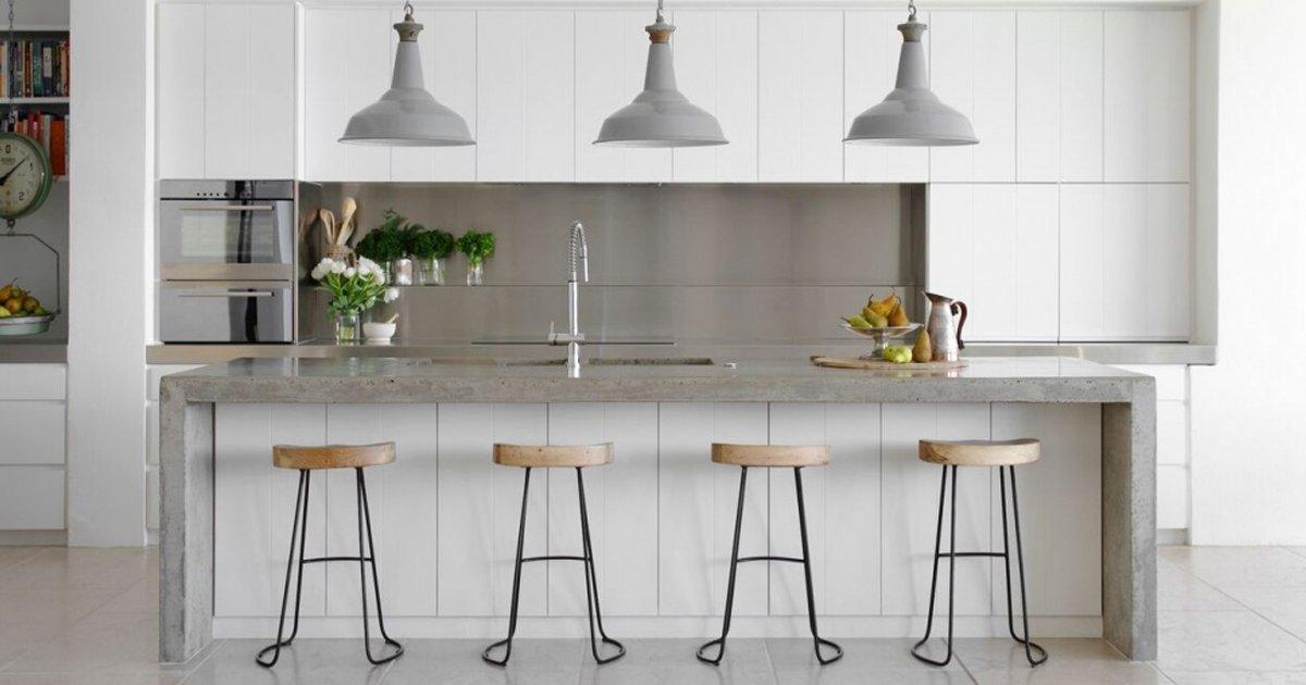 9 70.jpg?resize=1200,630 - 15 Ideas para hacer de tu cocina un lugar fantástico
