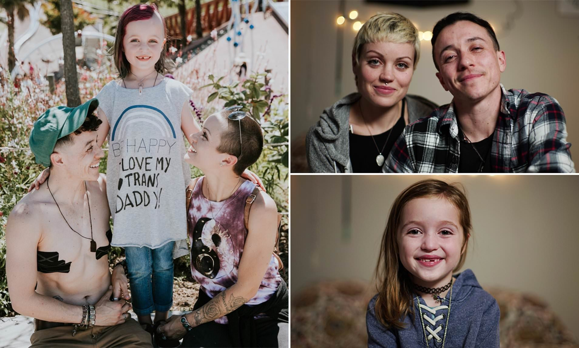 9417338 0 image a 14 1549372628408.jpeg?resize=1200,630 - Transgender And Non-Binary Couple Raising Their Child As Gender Fluid