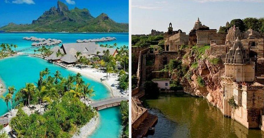 a1 17.jpg?resize=1200,630 - 15 Lugares maravilhosos que você precisa visitar o quanto antes!