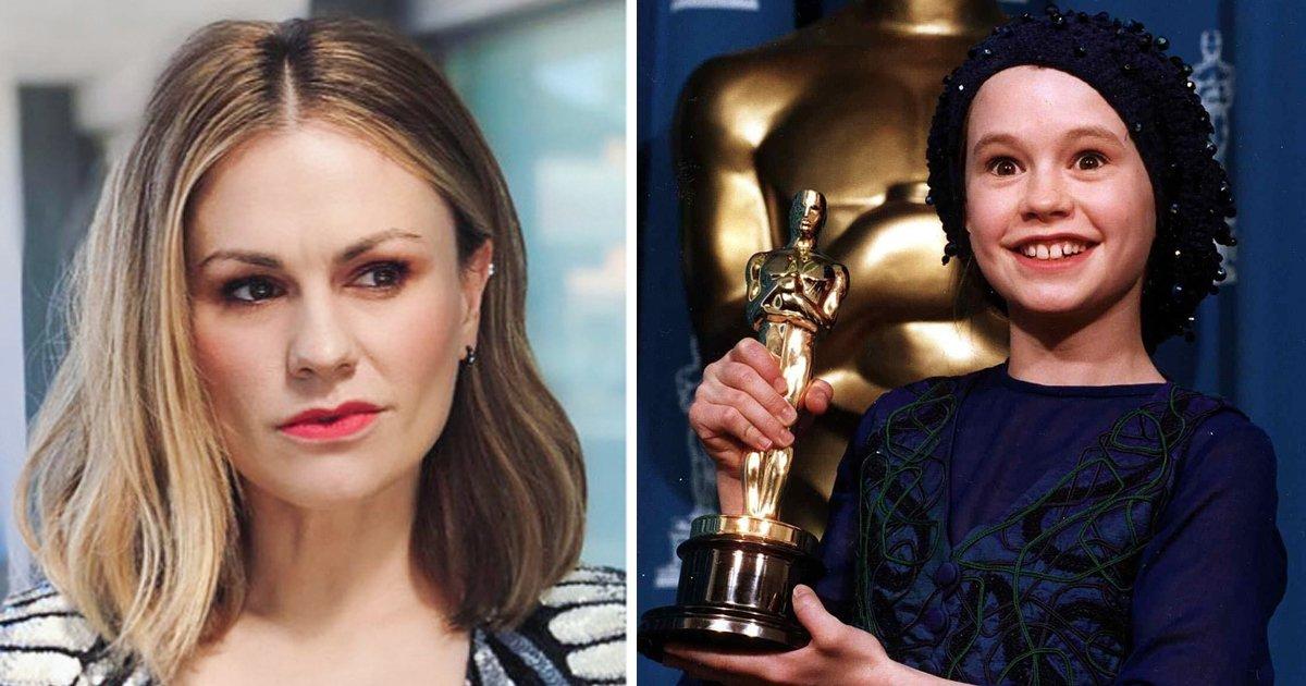 a3 12.jpg?resize=1200,630 - 16 Actores que fueron nominados por primera vez para un Óscar cuando aún eran niños