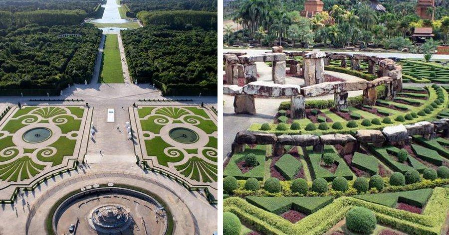 a3 23.jpg?resize=412,275 - 10 Dos jardins mais lindos do mundo por onde você adoraria passear