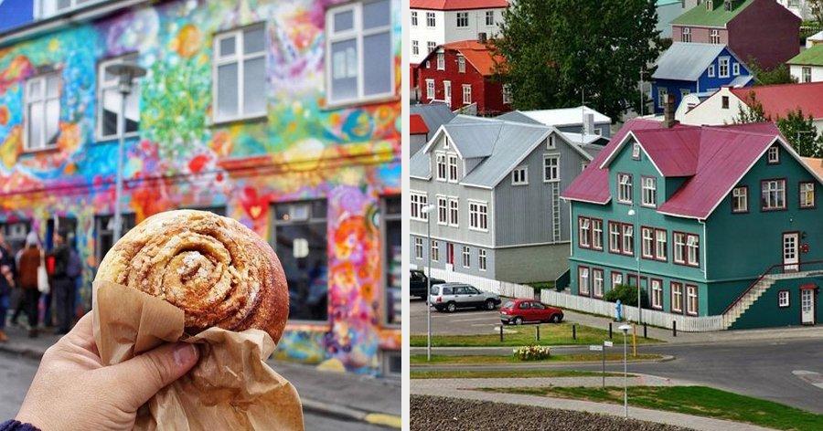a4 16.jpg?resize=412,275 - 13 Curiosidades sobre a Islândia que farão você querer se mudar pra lá hoje mesmo