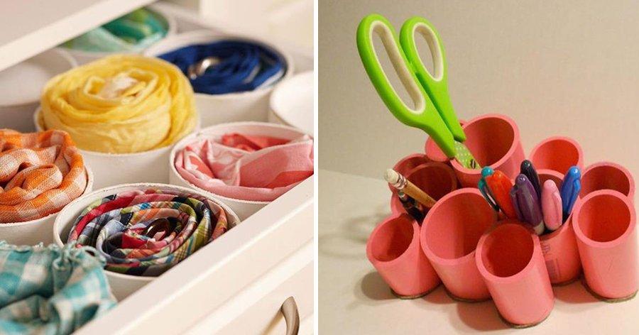 a4 23.jpg?resize=412,232 - 22 Ideias para decorar e organizar sua casa com tubos de PVC