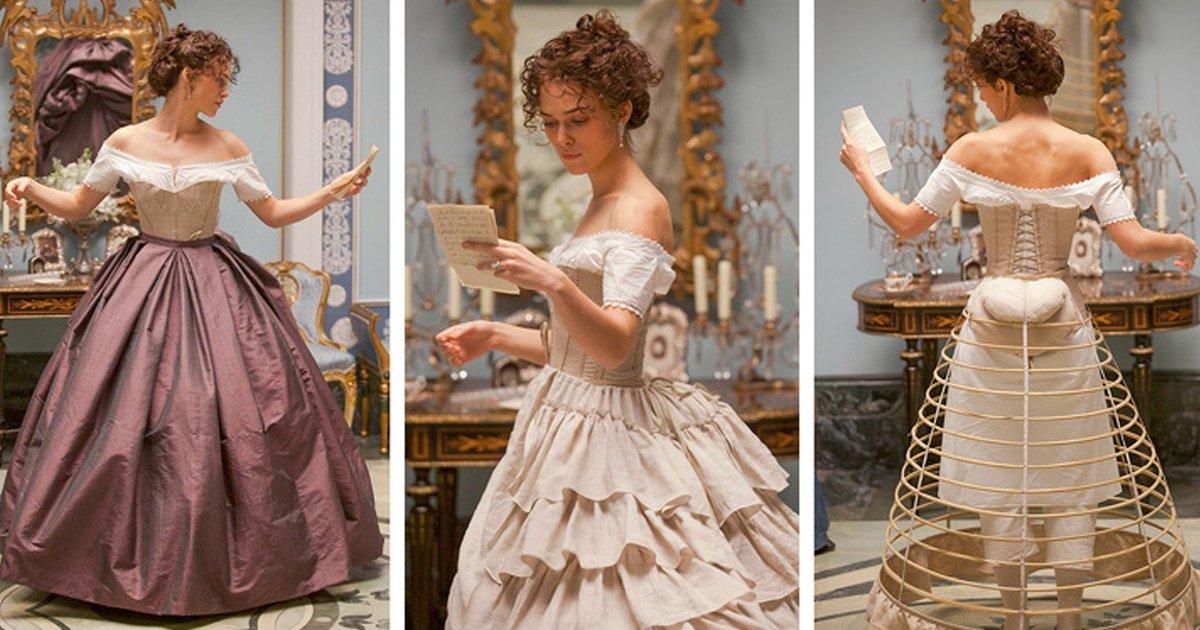 a5 14.jpg?resize=1200,630 - 19 Películas con trajes magníficos que ganaron un Óscar al mejor diseño de vestuario