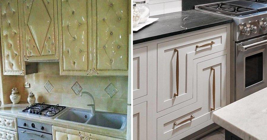 a5 23.jpg?resize=1200,630 - 22 Dos piores designs de cozinha já compartilhados