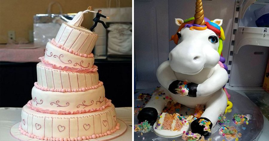 a6 16.jpg?resize=412,232 - 21 Dos bolos mais engraçados já encomendados por clientes