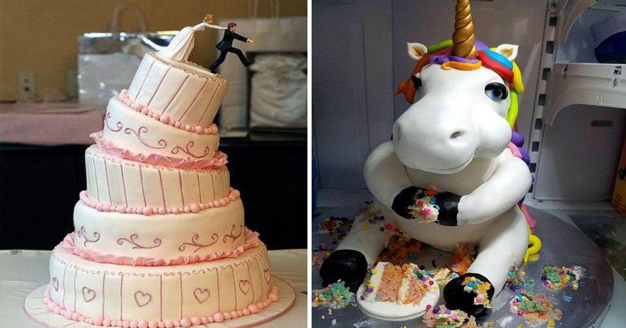 a6 16.jpg?resize=412,275 - 21 Dos bolos mais engraçados já encomendados por clientes