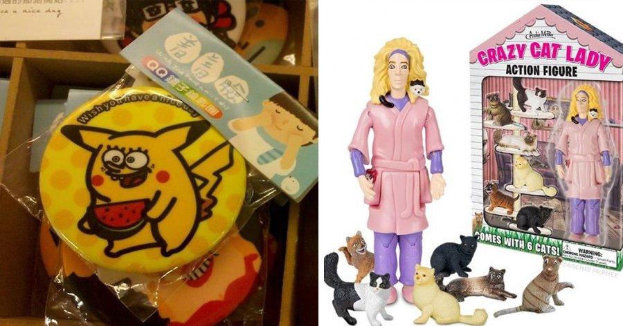 a6 22.jpg?resize=412,232 - 16 Brinquedos esquisitos e bizarros que deixariam qualquer criança assustada
