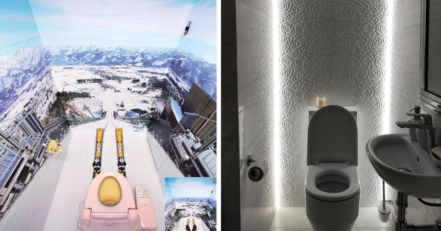 a7 3.jpg?resize=412,232 - 16 Projetos criativos mostrando que o banheiro pode ir muito além do comum
