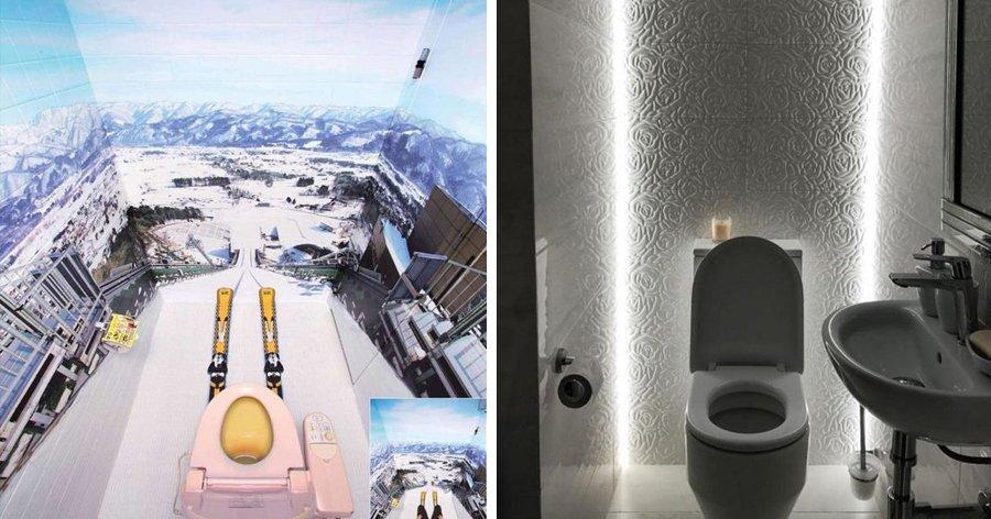 a7 3.jpg?resize=412,275 - 16 Projetos criativos mostrando que o banheiro pode ir muito além do comum