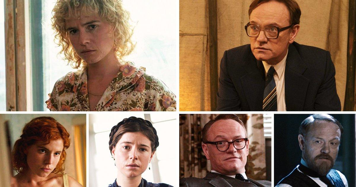 """a7 8.jpg?resize=1200,630 - En qué otras películas aparecieron los actores de """"Chernobyl"""" (uno de ellos interpretó al padre de Harry Potter)"""