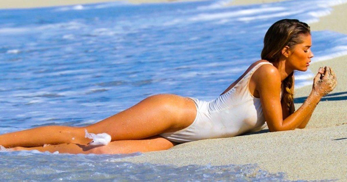 a8 4.jpg?resize=1200,630 - Supermodelos comparten sus secretos para obtener exitosas fotografías en bikini