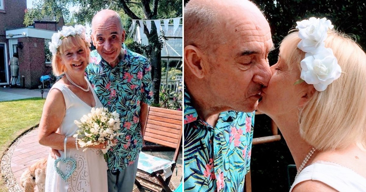 anne6.png?resize=412,232 - 71-Year-Old Husband With Dementia Asked His Wife That He Couldn't Recognize To Marry Him