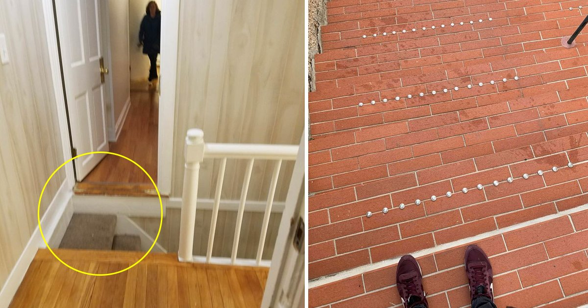 bbbb.jpg?resize=1200,630 - Dangerous Stair Case Designs Which Have Failed Miserably And Can Cause Severe Injuries
