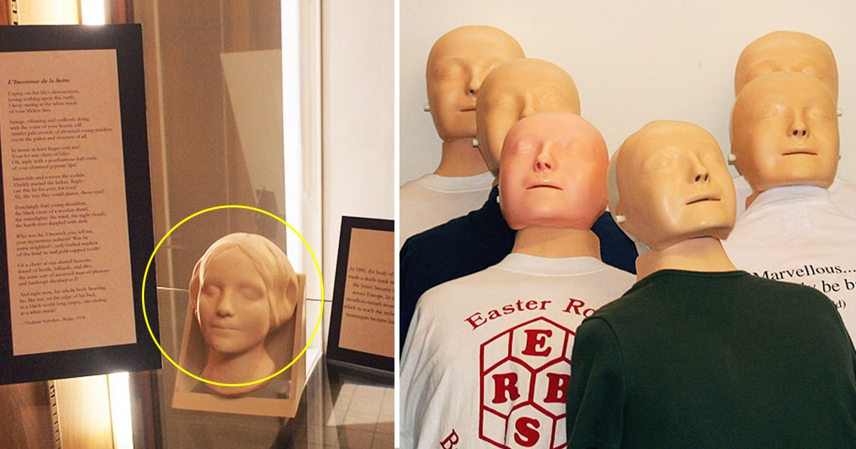 bbbsd.jpg?resize=1200,630 - Read The Fact About CPR Doll's Face It Is Found To Be A Copy Of A Woman Drowned in 19th Century