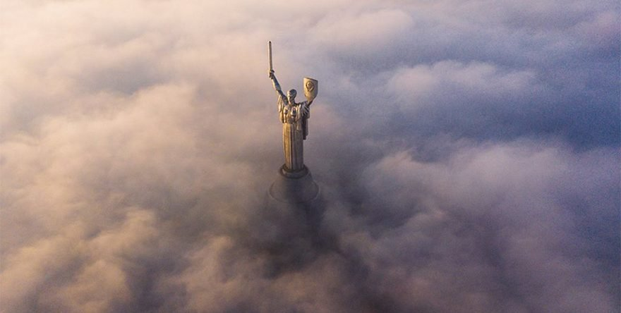 best drone photography contest winners 2018 skypixel 23 5c9203d230521  880 e1565930826189.jpg?resize=412,232 - 25 Breathtaking Aerial Photography That Entered The SkyPixel Competition This Year