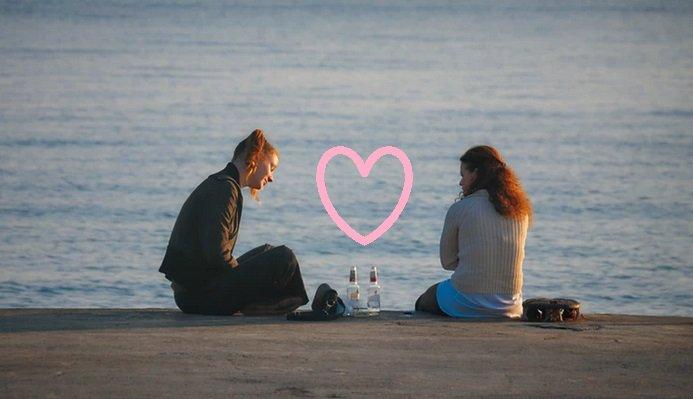 bff.jpg?resize=412,232 - Une enquête révèle qu'une femme sur deux se sent plus proche de sa meilleure amie que de son conjoint