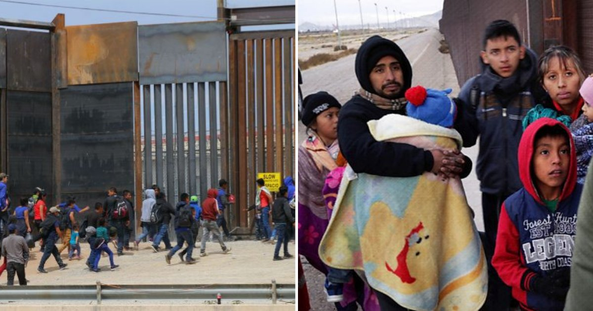 border5.png?resize=412,232 - 51-Year-Old Man Purchased A 6-Month-Old Baby Before Crossing The U.S. Border