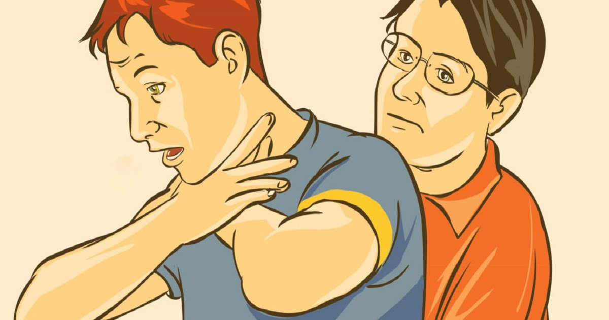 c3 6.jpg?resize=412,232 - The Right Way To Help Someone Who Is Choking