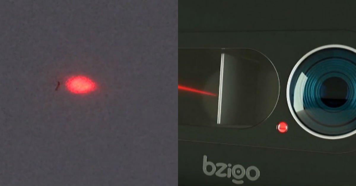 """c3f3b705 49ce 45b4 a095 70dbd0fb5b77.jpg?resize=412,232 - """"기술 혁명이다"""" ... 모기 '추적'해 레이저로 '깔끔하게' 죽이는 기계.jpg"""